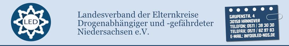 led-nds.de